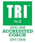 Level 1 Coach Logo 17.18