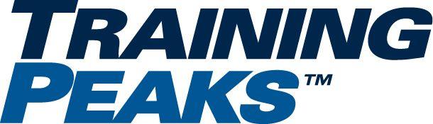 trainingpeaks-cropbanner