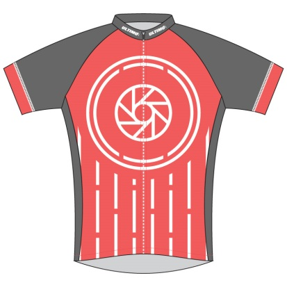 FSA Team Kit!