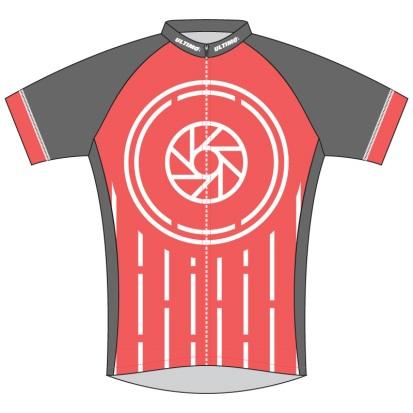 FSA Team Kit!